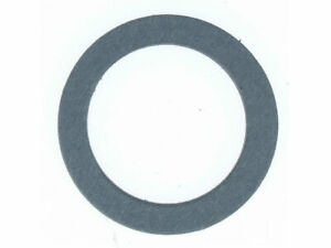 For 1957-1959, 1968-1974 Dodge W100 Pickup Seal Ring Felpro 68114DW 1958 1969