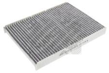 MAPCO Innenraumfilter Pollenfilter Filter Innenraumluft 67208