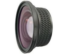 Raynox Conversion Lens - 82 Mm Attachment - 0.70x Magnification (hd-7062)