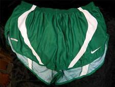 Nike Polyester Vintage Shorts for Men