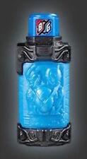 [PSL] Japan Kamen Rider Build Televi-kun Limited Edition Ganbarizing Full Bottle