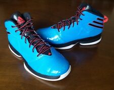 Adidas Mad Handle 2 Crazy Fast Basketball Shoes Men size 7 G98428 '13 APE 779001