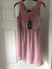 Yumi Girls Dress suitable for bridesmaid, wedding or prom