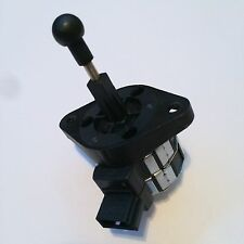 OEM Hella Porsche Audi BMW Mini Headlight Leveling Motor Headlight Aim Control