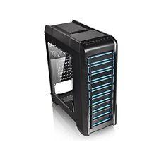 Cajas de audio Thermaltake para ordenador