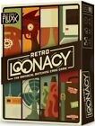 Retro Loonacy Card Game Looney Labs BRAND NEW ABUGames