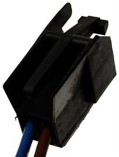 Power Window Motor Connector-Pigtail Assembly ACDelco Pro PT2317