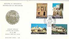 Superb Postage European Stamps