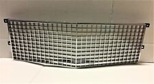 GM Grille #1619183