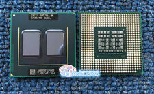 Intel Q9000 SLGEJ 2.0GHz Core 2 Quad CPU Mobile Socket 478 AW80581GH0416M
