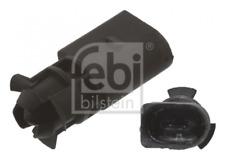 Sensor, Außentemperatur für Instrumente FEBI BILSTEIN 37476