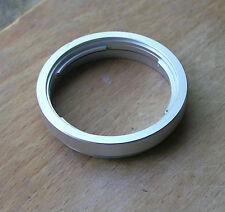 BPM Bellows Minolta MD MC SR ring  lens adapter manual focus