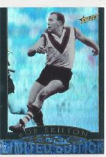 Bob Skilton AFL & Australian Rules Football Trading Cards