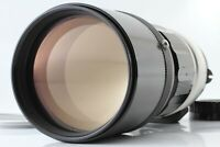 [Exc+5] Nikon NIKKOR H Auto 300mm F4.5 Non Ai Film Camera Lens from Japan #2222