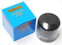 KR Ölfilter HONDA VF 1100 C Magna 83-86  ... Oil filter