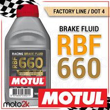 Motul 300V Competition 15W50 2 LITRI OLIO MOTORE per AUTO DA COMPETIZIONE