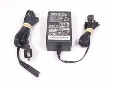Hp Printer Ac Power Adapter 0957-2231 for Deskjet F2180 F2185 F2280 F4150 F4150