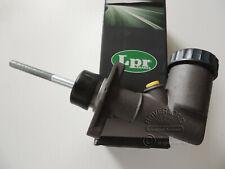 Land Rover Series3/Perentie/Defender - Clutch Master Cylinder STC500100