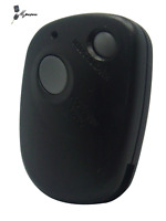 New Subaru Keyless Entry 2-Button Remote Fob Transmitter Replacement A269ZUA111