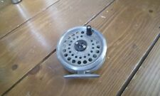 Vintage Rimfly Intrepid Fly Reel in good condition