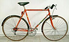 Vintage Rare Eddy Merckx Molteni Condorino Bike 57 cm (EMCOSDASTM5706)