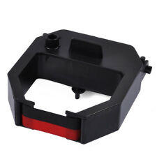Time Recorder / Punch Card Printer Ink Roller Ribbon