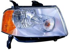 Headlight Assembly Right,Front Right Maxzone fits 2005 Ford Freestyle