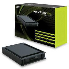 "Vantec NexStar SE 2.5"" to 3.5"" SATA Hard Drive/SSD Converter"