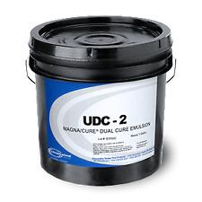 Chromaline UDC-2 Emulsion Gallon