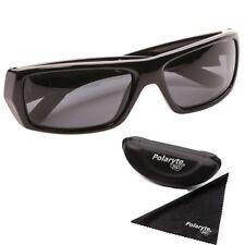 Polaryte HD Vision Polarized Sunglasses For Men Women Driving Sports Golf UV