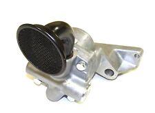 Engine Oil Pump-VIN: U, OHV, 12 Valves DNJ OP4142