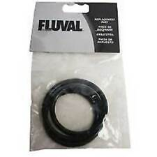 Genuine X 2 Fluval 304/404/305/405 Sealing O Ring Gasket A20063 Head Seal Filter