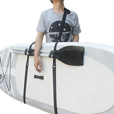 SUP Carry Strap Carrier Surfboard Shoulder Strap paddleboard shoulder Carrier