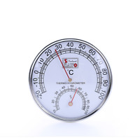 New High Precision Temperature And Humidity Thermometer And Humidity Meter