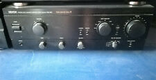 Denon PMA 860 HiFi Verstärker schwarz
