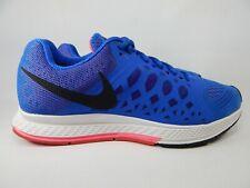 Nike Air Zoom Pegasus 31 in Damen Turnschuhe & Sneakers