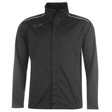 Nike Golf Jackets & Gilets for Men