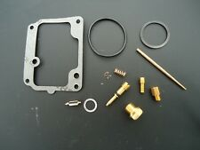 Yamaha DT250 New Carb Repair Kit / 1977 -1979 Carburettor Overhaul