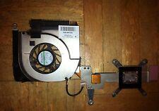 HP Pavilion DV6000 Fan & Heatsink  431448-001