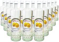 18 Flaschen Prinz Quitten-Geist 1,0l Spirituose aus Österreich