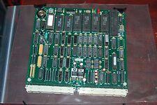 GAI Lantek LIU-4, Circuit Board Rev. A