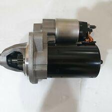 12412354706 GENUINE BMW EXCHANGE STARTER MOTOR 12V 1,20 kW