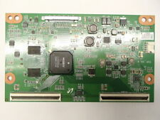 "Sony 40"" KDL-40BX450 KDL-40EX500 LJ94-03149H T-Con LCD Control Timing Board Unit"