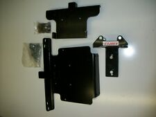 HONDA 450S 450ES 400 FORMAN ATV WINCH MULTI-MOUNT 450 S 450 ES WARN