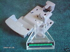 Hoover Steam Vac Nozzle Body Brush & Housing for F5914 Steam Cleaner
