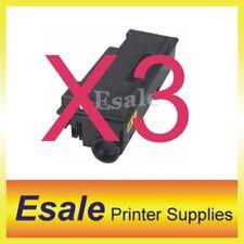 3X Comp. Kyocera TK-310 For FS2000D,3820N,3830N,4000N