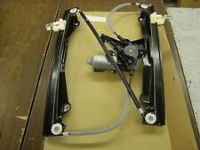 NOS OEM 2004 - 2008 Ford Explorer LH Front Window Regulator 2005 2006 2007 Motor