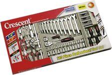 Werkzeugset CTK110EU, 110-teilig