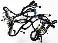 GM Wire Harness Engine 23399866 Fits: Chevrolet Silverado GMC Sierra