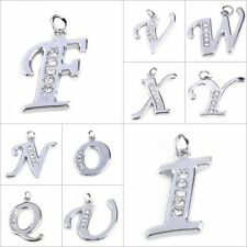 Unbranded Crystal Charm Fashion Necklaces & Pendants